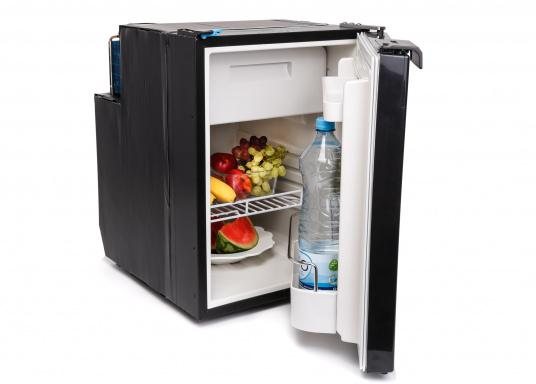 Kühlschrank Dometic : Absorberkühlschrank l kühlschrank v dometic