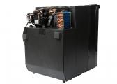 Frigorifero a compressore CRE-50