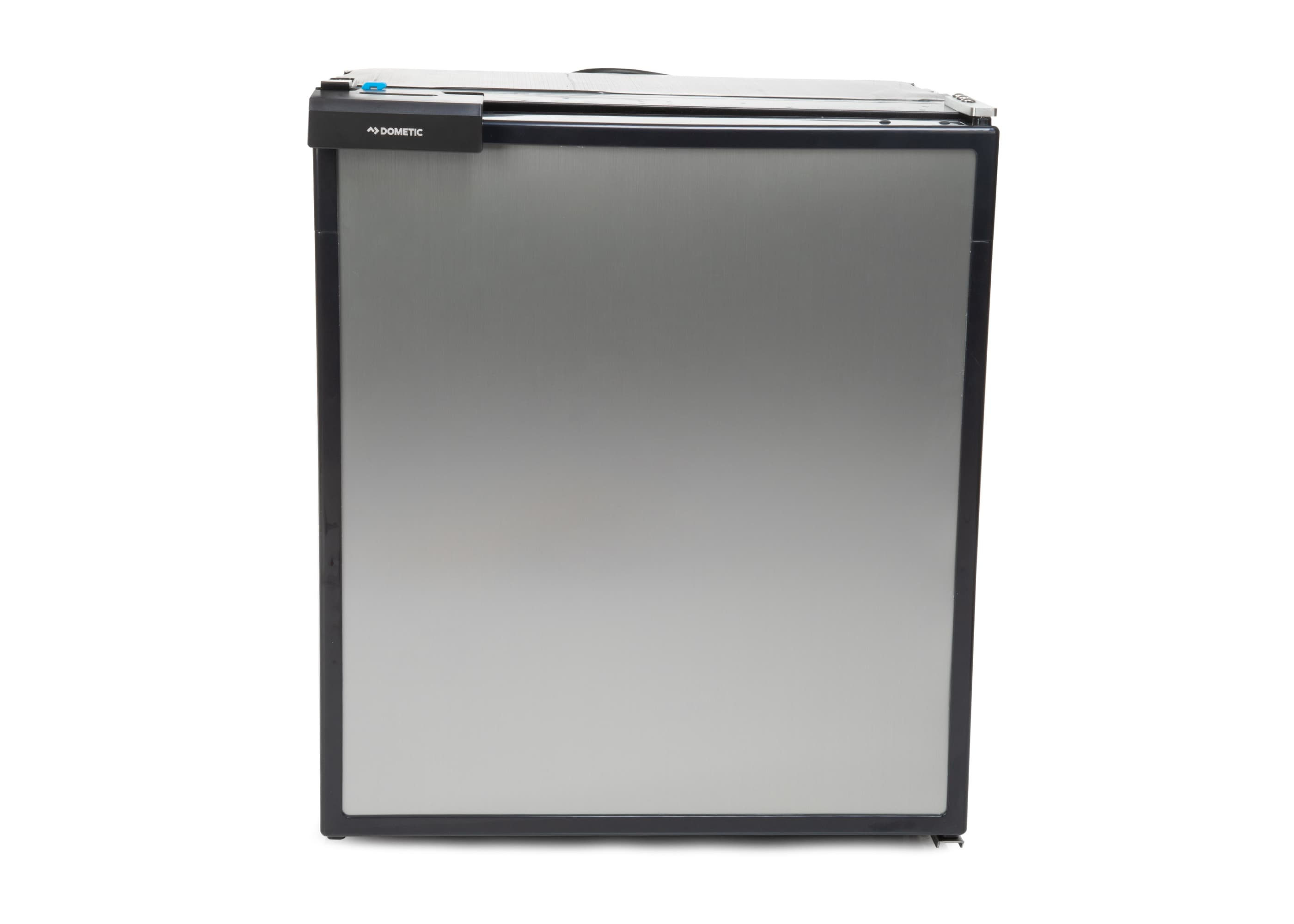 Kühlschrank Dometic : Refrigerator cre 65 product images svb yacht and boat equipment