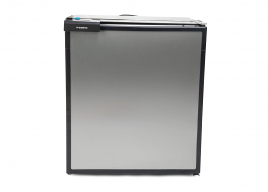 DOMETIC Refrigerator CRE-65 only 659,00 € buy now | SVB Yacht and