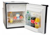 Kühlschrank CRE-65