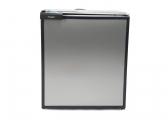 Refrigerator CRE-65