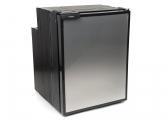 Refrigerator CRE-80