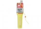 Trasmettitore di emergenza AIS easyONE-DSC-M
