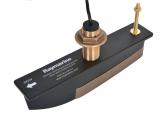 Bronze Thru-Hull Transducer CPT-120