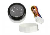 Water Level Gauge / 240 - 33 ohms