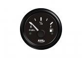 Fuel Gauge / 240 - 33 ohms