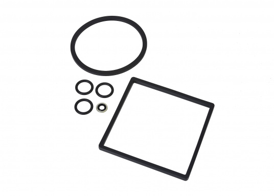 Gasket kit for SWK 2000/5