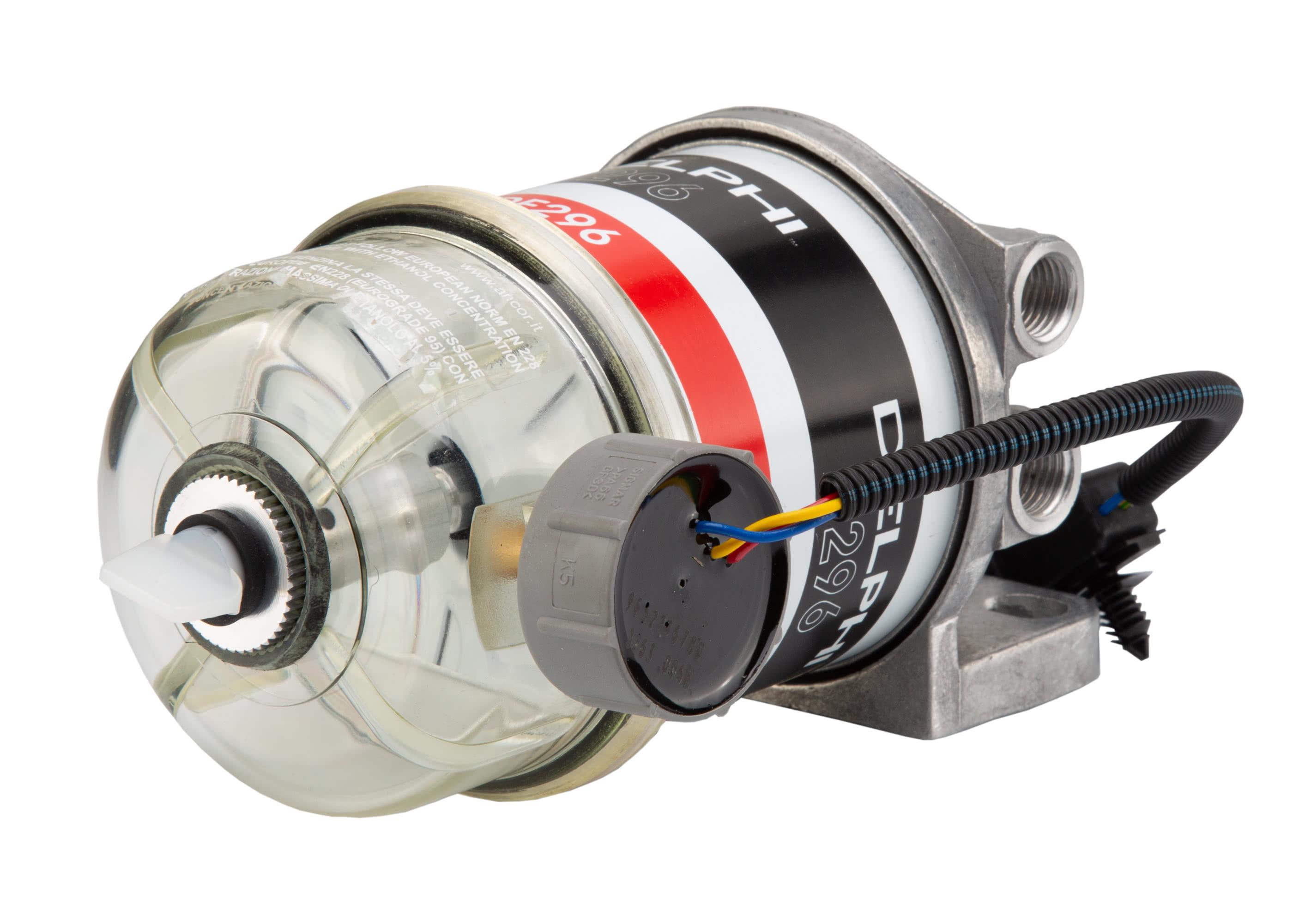 66404-Vorfilter und Wasserabscheider Typ CAV FLOW 50S-mit Wassersensor-bis 137 PS (100 kW)-4.jpg