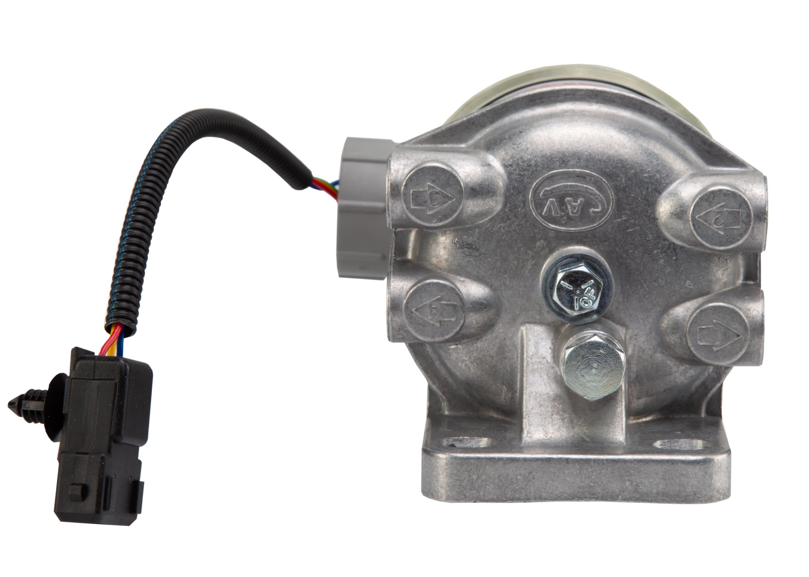 66404-Vorfilter und Wasserabscheider Typ CAV FLOW 50S-mit Wassersensor-bis 137 PS (100 kW)-2.jpg