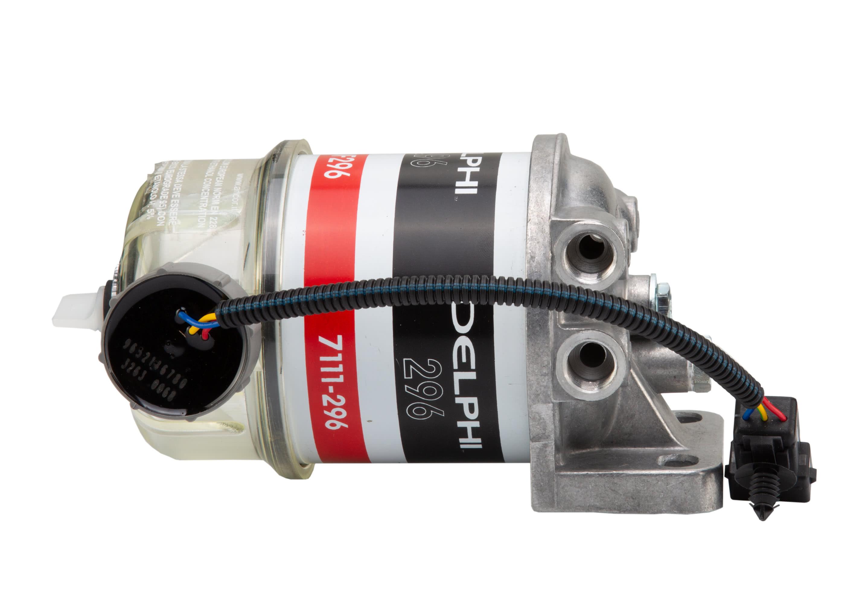 66404-Vorfilter und Wasserabscheider Typ CAV FLOW 50S-mit Wassersensor-bis 137 PS (100 kW)-3.jpg