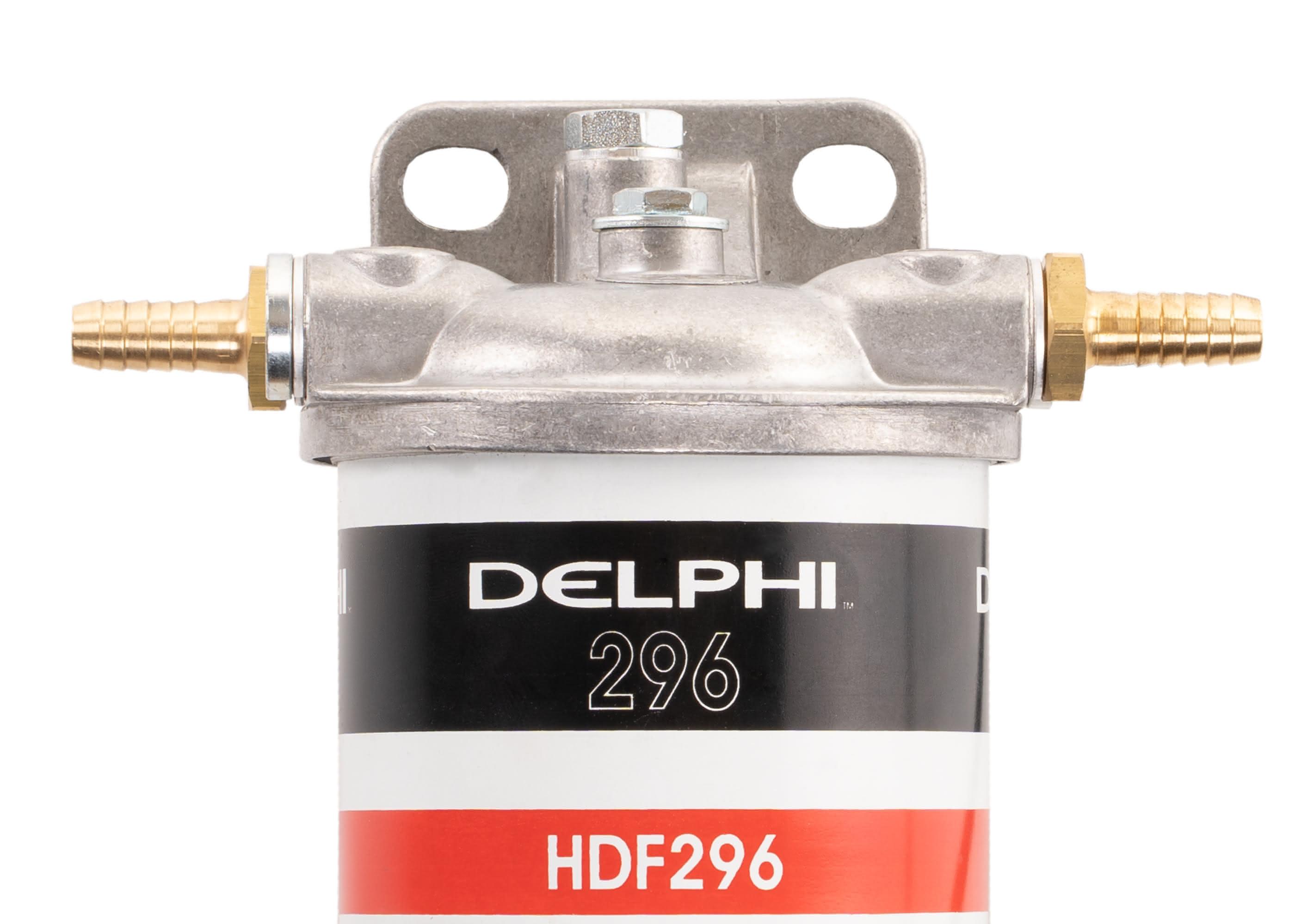 66404-Vorfilter und Wasserabscheider Typ CAV FLOW 50S-mit Wassersensor-bis 137 PS (100 kW)-5.jpg