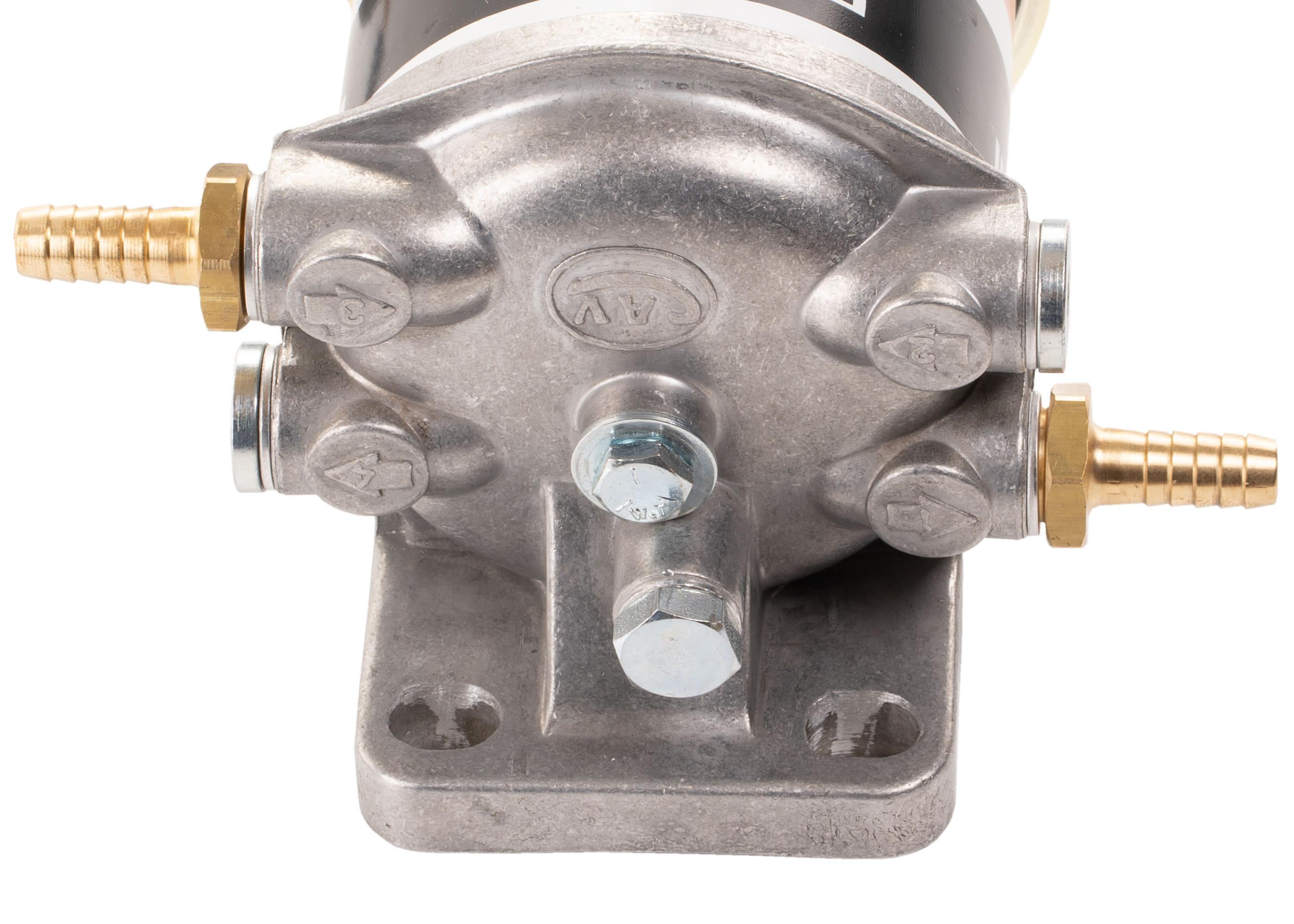 66404-Vorfilter und Wasserabscheider Typ CAV FLOW 50S-mit Wassersensor-bis 137 PS (100 kW)-6.jpg