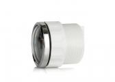 Ampèremètre 150 A / 52 mm