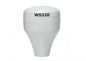 Sensore vento WS320 / wireless