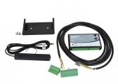 Controllo remoto GSM