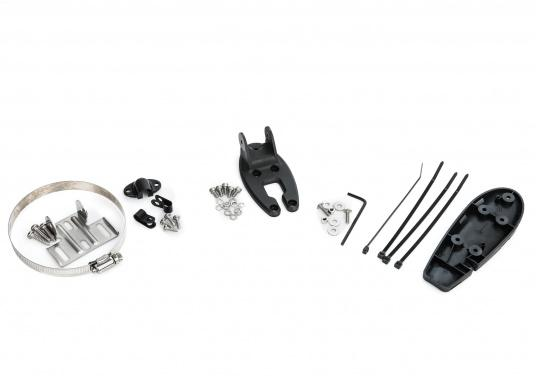 GARMIN GT20-TM Transducer / 4 pins only 109,95 € buy now