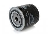 Filtro olio per Bukh serie DV 36/48
