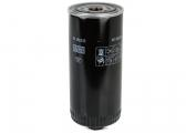 Oil Filter for NANNI Diesel 4/6 Series