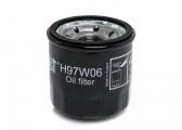 Oil Filter for Yanmar, Honda / Mercury / Mariner / Tohatsu & Nanni