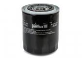 Ölfilter für VETUS VH 4.65/80