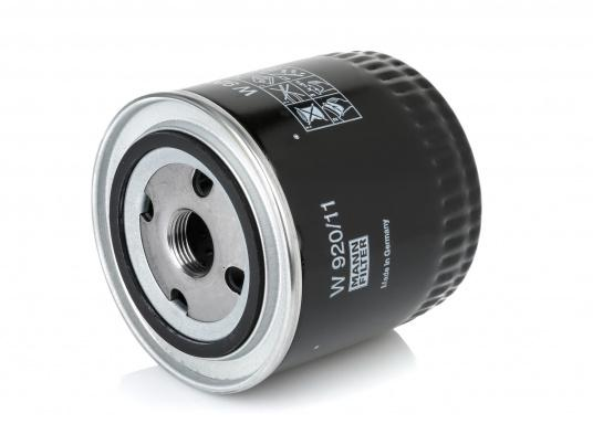 oil filter for volvo penta t md22 only 1407 € buy now