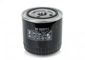 Oil Filter for Volvo Penta (T) MD-22
