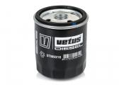 Filtro olio per VETUS P4.17/19/21/25
