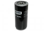 Filtro olio per VETUS DT (A) 64/66/67