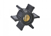 Impeller for Yanmar 2/3YM Series, 2(3) GM20 (30) F/YEU & Vetus M2/3/4 Series
