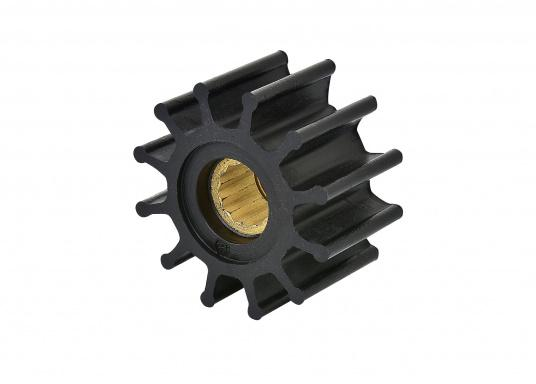 Replacement impellers for various engines.ATTENTION: OEM quality. These are NOT original parts of the engine manufacturer!