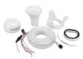 GPS Antenna 19x HVS / NMEA0183