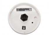 Antenna GPS 19x HVS / NMEA0183