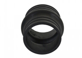 Exhaust Hose for Mercruiser 4 & 6 Cylinder Inline Engine