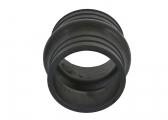 Exhaust Hose for Mercruiser V6 4.3 litre