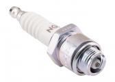 Bougie pour Mercury F3.5-20PS, Tohatsu MFS2.5-30PS,  Suzuki DF9.9/15/30-90 cv
