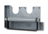 FLS Platinum Mounting Bracket