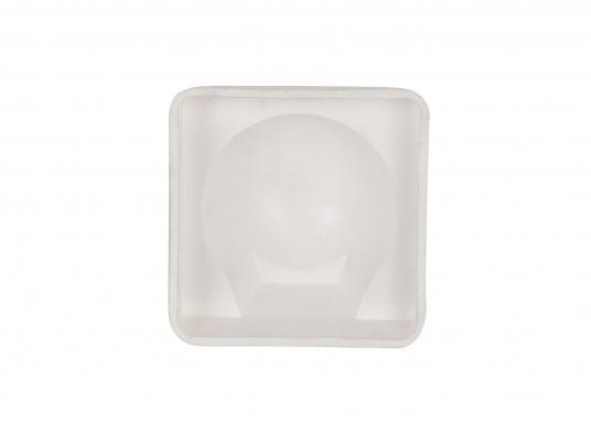 Originale Ersatz-Schutzkappe für den Mini Contest Advensea von Plastimo. (Bild 2 von 2)