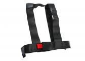 Strap Holder for SECUMAR Life Collar