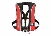 Life Jacket X-PRO 300 / 300 N / set of 4