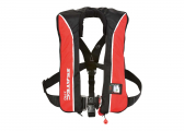 Life Jacket X-PRO 300 / 300 N / incl. lifelines / set of 2