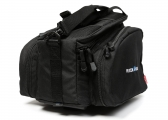 TOURINO Bike Bag for Carrier