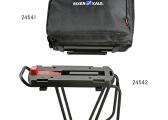 Adaptateur GTA pour porte-bagage