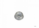 Zinc Anode for Honda Outboards 8 - 20 HP