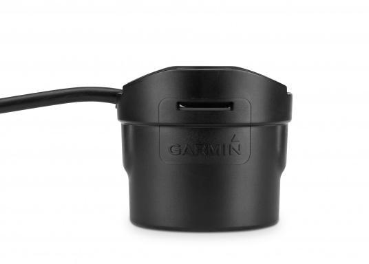 GARMIN In-Hull Transducer GT8HW-IH only 129,95 € buy now