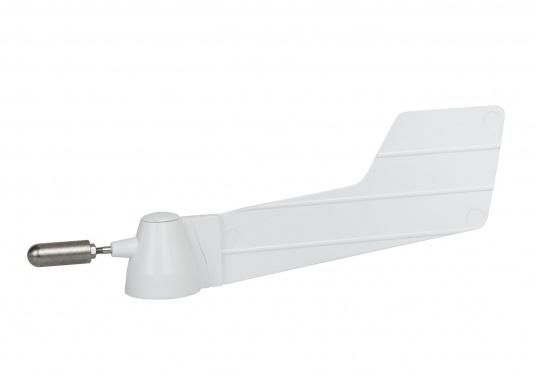 Accessoires pour instruments NASA TARGET / CLIPPER / CRUISER