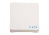 Unit Cover for CLIPPER Range