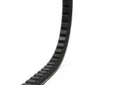 Replacement Belts for Yanmar Engines