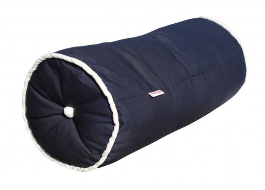 Kapok Nackenrollen, ideal für den Einsatz an Bord. Das Material istschwimmfähig, schnell trocknend und langlebig.  (Bild 6 von 6)