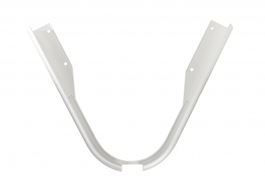 Original bowsprit profiles for your BAVARIA Yacht, up to year 2013. Available for different boat models.